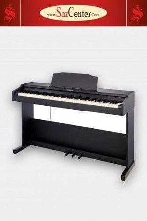 پیانو دیجیتال Roland RP102