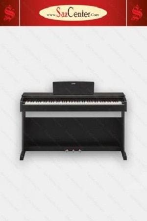 پیانو دیجیتال Yamaha YDP 143