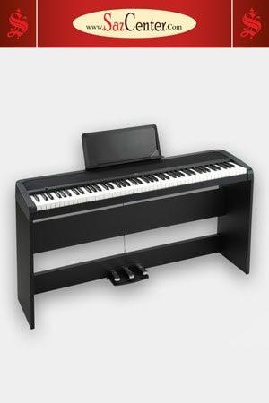 پیانو KORG B1Sp-BK