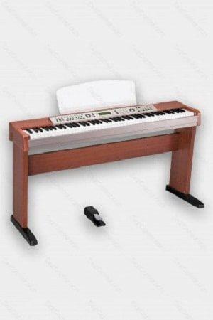 پیانو-ORLA-Stage-Ensemble
