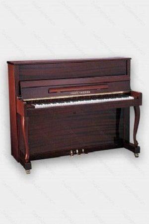 پیانو-Sandner-SP-120-Mahogany