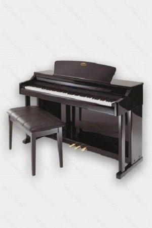 پیانو-Suzuki-DP-77-R