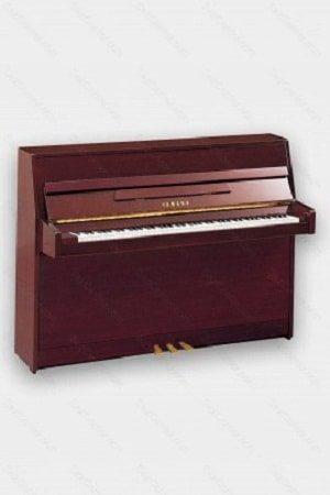 پیانو-Yamaha-JU109-PM
