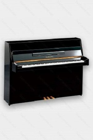 پیانو-Yamaha-JX113T-PE