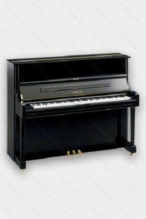 پیانو-Yamaha-U1J-PE