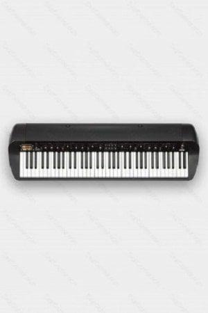 KORG SV-173 پیانو
