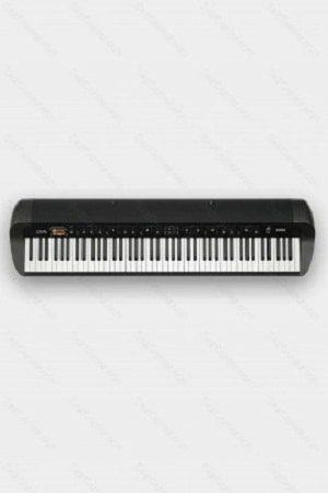 KORG-SV-188-پیانو