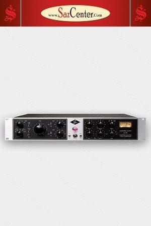پردازشگر Universal Audio 6176