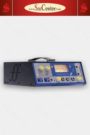 پری آمپ Focusrite ISA One