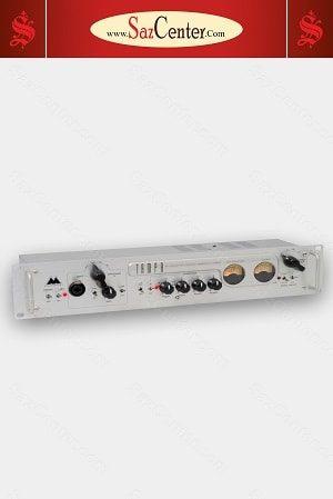 پری آمپ M-Audio Tampa Preamp