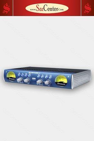پری آمپ Presonus BlueTube DP V2