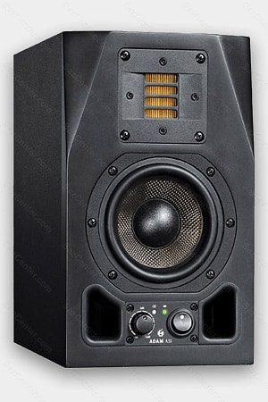 اسپیکر Speaker ADAM A3X