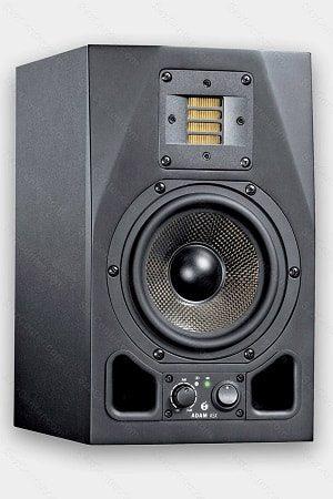 اسپیکر Speaker ADAM A5X