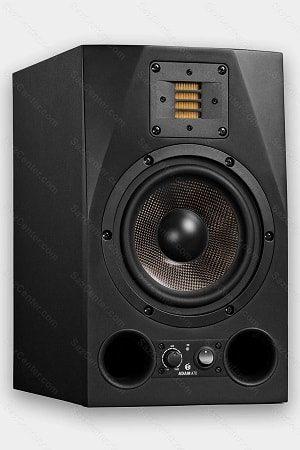 اسپیکر Speaker ADAM A7X