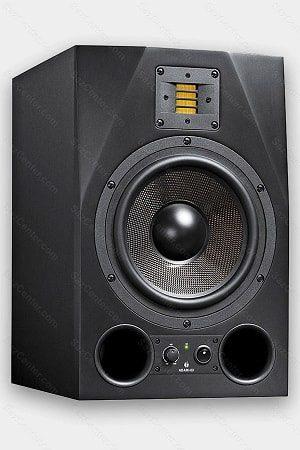 اسپیکر Speaker ADAM A8X