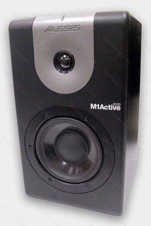اسپیکرSpeaker Alesis M1 620