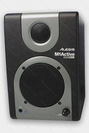 اسپیکرSpeaker Alesis M1 Active 320 USB