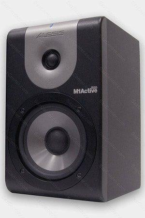 اسپیکرSpeaker Alesis M1 Active 520