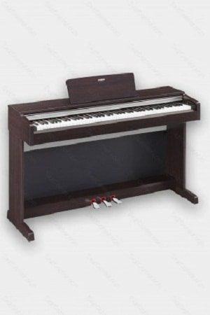 Yamaha YDP-142 پیانو