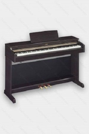 Yamaha YDP-162 پیانو