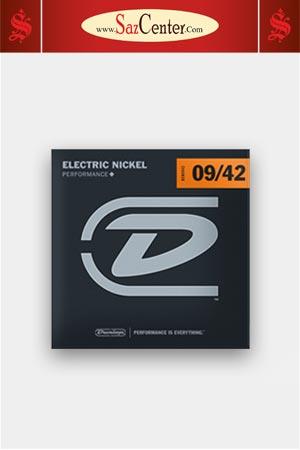 09-42 +Dunlop Performance