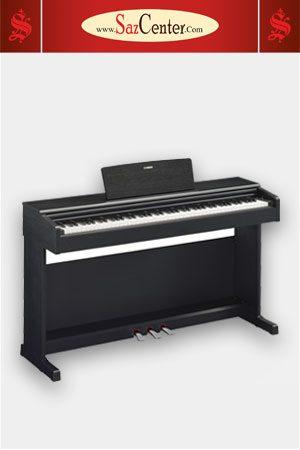 پیانو Yamaha YDP-144