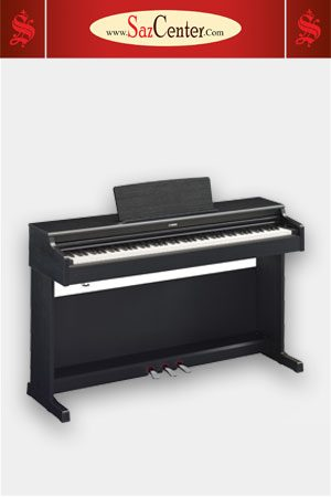 پیانو Yamaha YDP-164