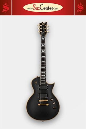 گیتار الکتریک esp-ltd-ec1000vb