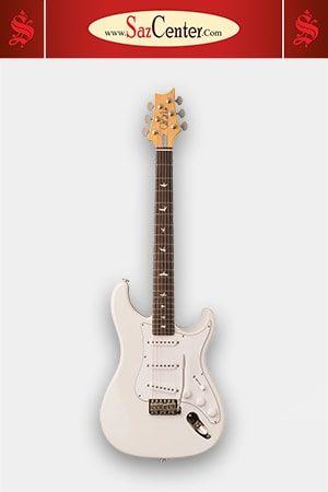 گیتار الکتریک PRS John Mayer Silver Sky - Frost