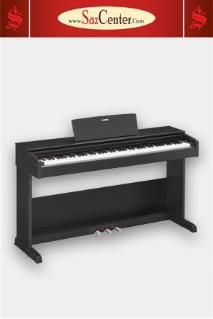 پیانو Yamaha YDP-103