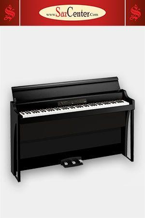 پیانو دیجیتال Korg G1 Air