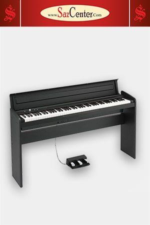 پیانو دیجیتال Korg LP-180