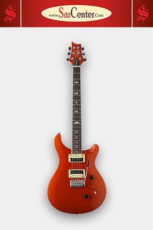 گیتار الکتریک PRS SE Standard 24 Ltd Edition BMO