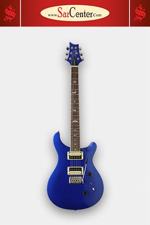 گیتار الکتریک PRS SE Standard 24 Ltd Edition RBM
