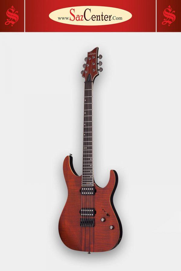 گیتار الکتریک (Schecter Banshee Elite-6 (CEP