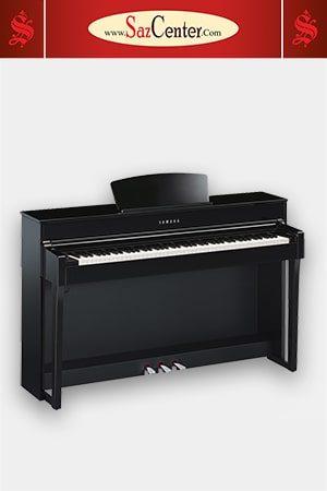 پیانو Yamaha CLP-635