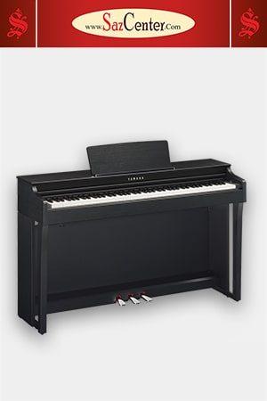 پیانو Yamaha CLP-625