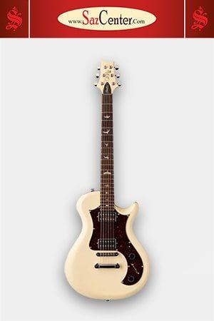 گیتار الکتریک PRS SE Starla Antique White