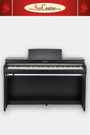 پیانو دیجیتال Kawai CN27