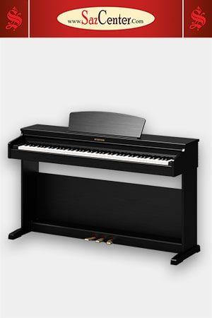 پیانو دیجیتال Dynatone SLP-210 BLK