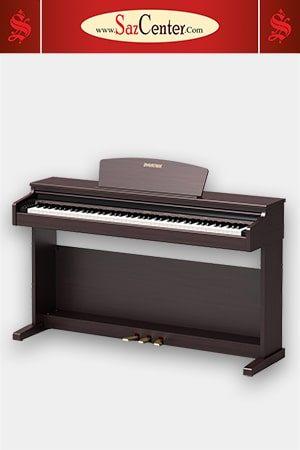 پیانو دیجیتال Dynatone SLP-250 RW