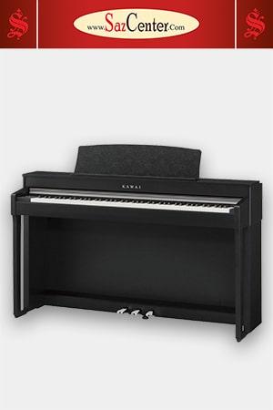 پیانو دیجیتال Kawai CN37 BLK