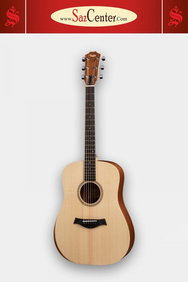 گیتار آکوستیک Taylor Academy 10
