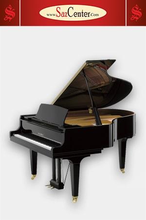پیانو گرند Kawai GL-50 BLK
