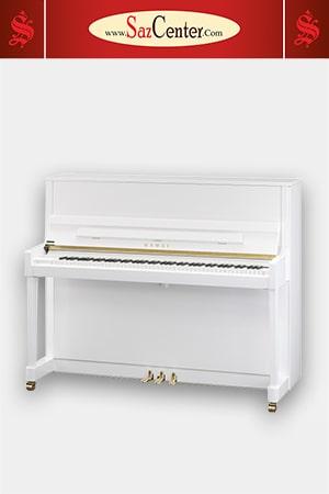 پیانو آکوستیک Kawai K-300 WH