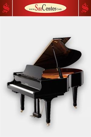پیانو هیبرید Kawai GX-2 ATX2 BLK