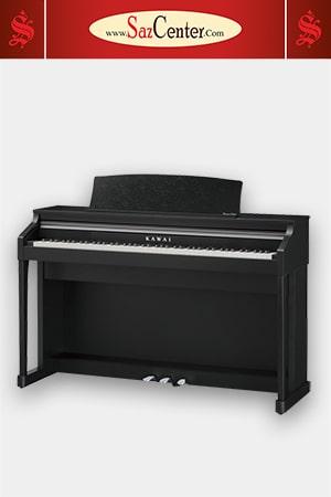 پیانو دیجیتال Kawai CA17 BLK
