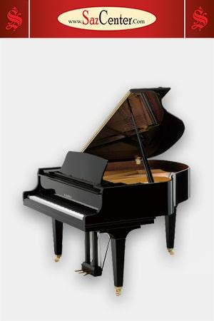 پیانو گرند Kawai GL-30 BLK